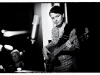 Sesgado live recordings
